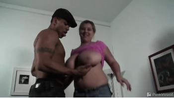 bröstknull video knulla