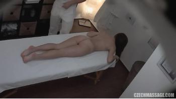 tube porno lægeeksamineret fysiurgisk massør