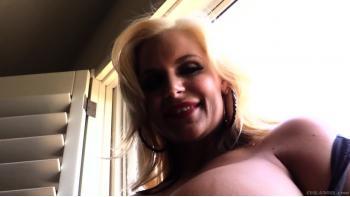 köpa dildo seks videos
