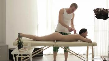 sexkontakt stockholm kinnaree thai massage
