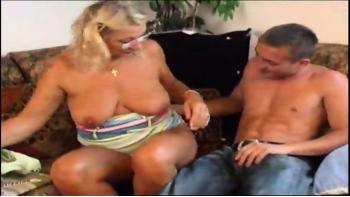 genomskinliga kalsonger porn sex xxx