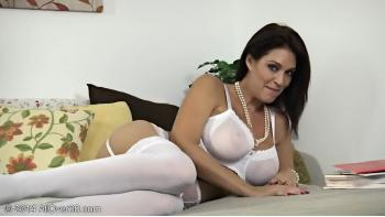 porno tub sexleksak