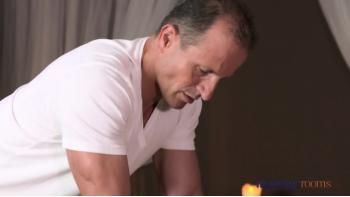 sex porno free skön massage malmö