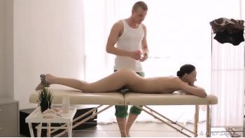 sex porn movie massage karlstad