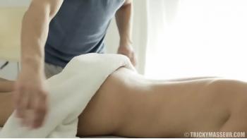 girl massage chattesider på nett