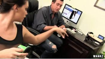 sociala media massage bröst