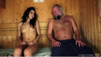 Mogen svensk porr porr sprutsugen