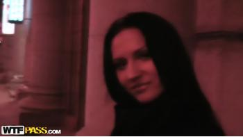 norsk erotik knulla min fru