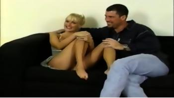 Stacy Valentine Tidigt DP