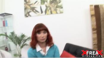 jätte dildo free porn sex tube