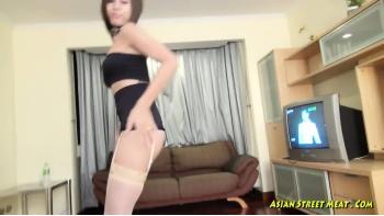 sexiga damer i underkläder kåt slyna