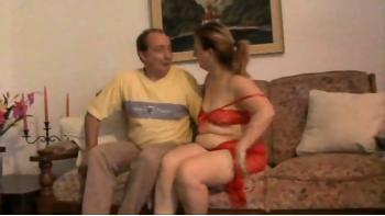 gratis sex videor äldre kvinna yngre man