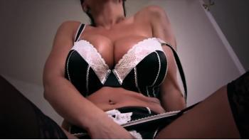 escort älvsjö enorma bröst