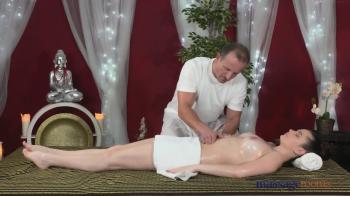 skön avsugning massage nässjö