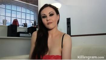 tjejer i strumpbyxor video sex free
