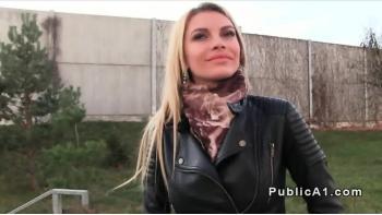 gratis svenska knullfilmer sexiga killar